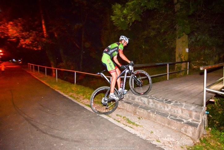 Night riders 2017 (6)