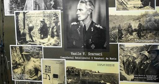 Scarneci Vasile (2)