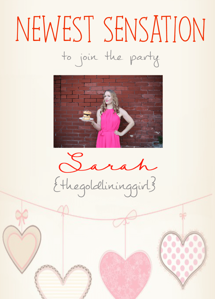 Saucy saturdays blog hop is a link party hosted by Swayampurna Mishra Singh of Lapetitchef, for all food and DIY crafts bloggers.The party opens every Saturday 8am EST