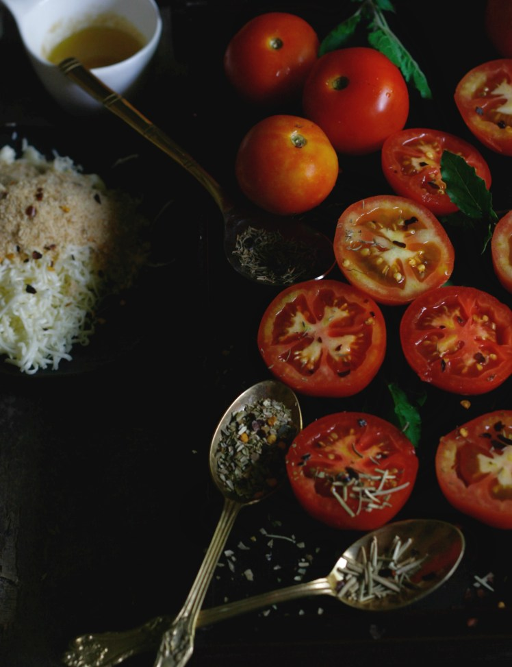 stuffed tomatoes2
