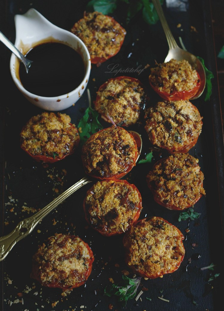 stuffed tomatoes8