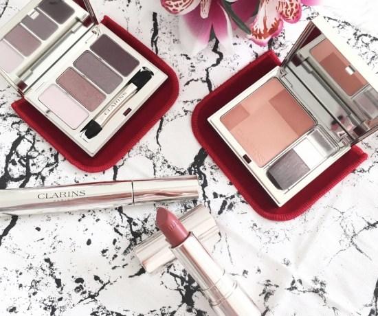 maquillage-automne-clarins-2016-la-petite-frenchie