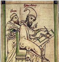 socrate et les scythes dissertation Chez les grecs, socrate critiquait les sophistes et ils n'avaient pas si bonne presse aujourd'hui, en effet, la pensée des sophistes est partout.