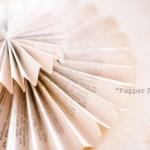 paperrosettes2