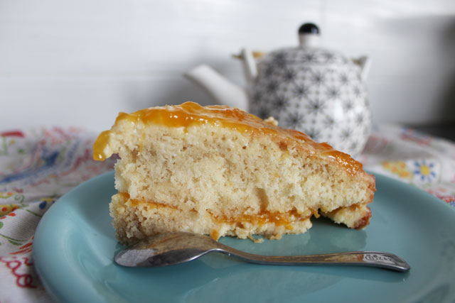 tarta-chocolate-blanco-porcion