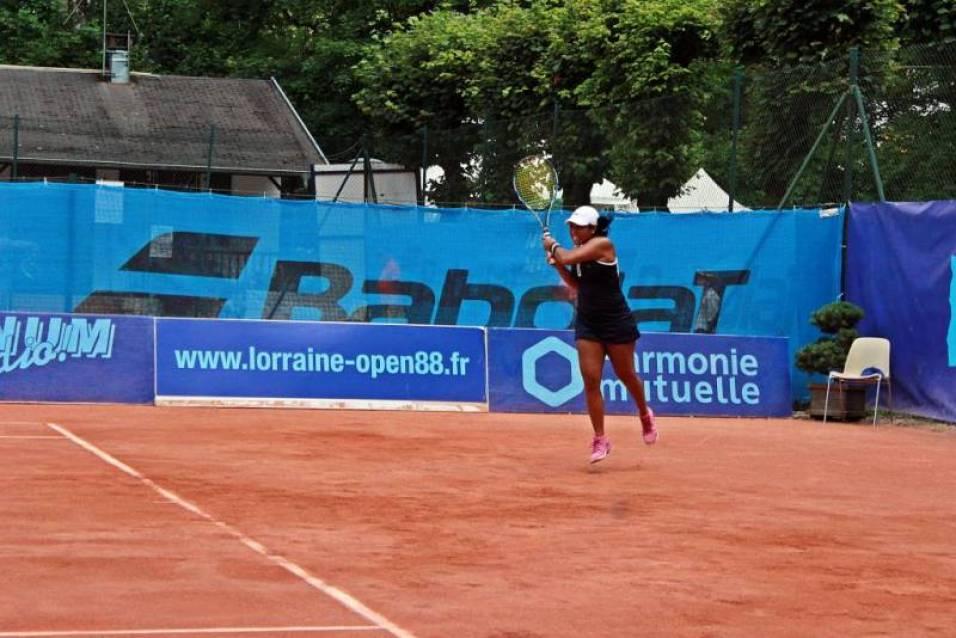 Lorraine-open-Contrexeville-6juil (12)