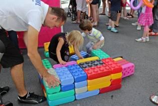 jeux-enfants-Vittel (6)