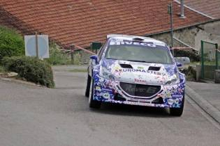 min-Rallye-Bocquegney (2) - Copie