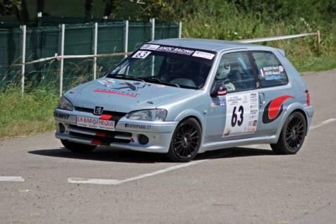 min-Rallye-Bocquegney (9) - Copie