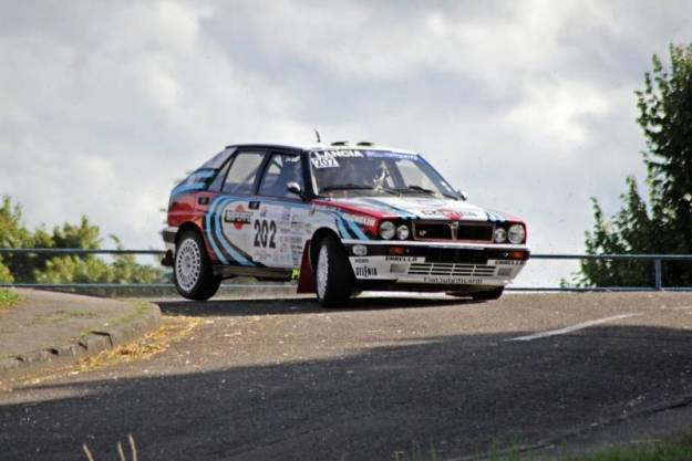 min-rallye-circuit-mirecourt (5) - Copie