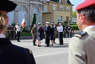 presentation-drapeau-BA133-Vittel (3)
