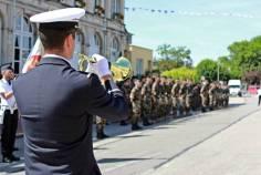 presentation-drapeau-BA133-Vittel (8)