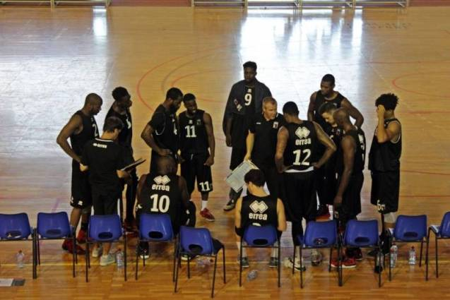 match-basket-cpo (1)