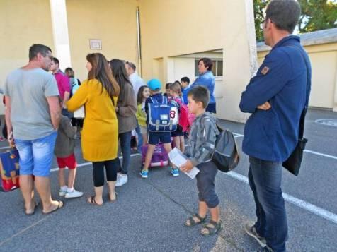 rentree-scolaire-vittel (5)
