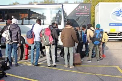 arrivee-migrants-Monthureux (8)