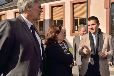 Visite_Ministres_Résidence_Jules-Ferry_01
