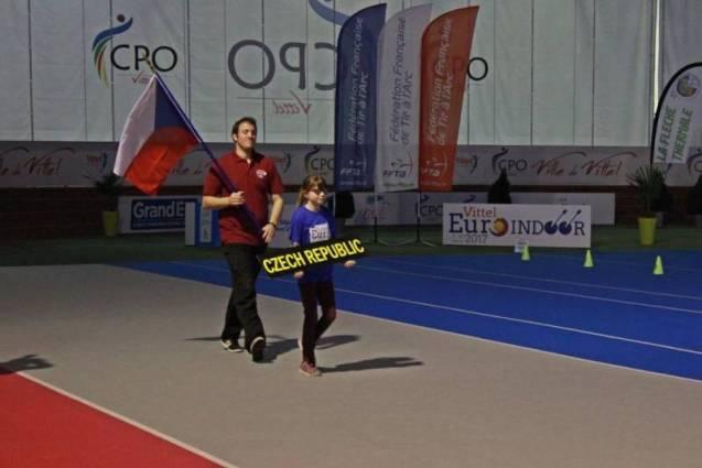 ceremonie-ouverture-championnat-eroupe-taa-Vittel (1)