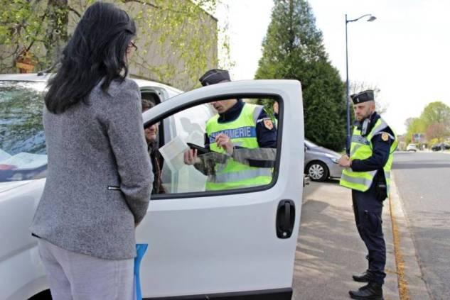 controles-gendarmes-Mirecourt (1)