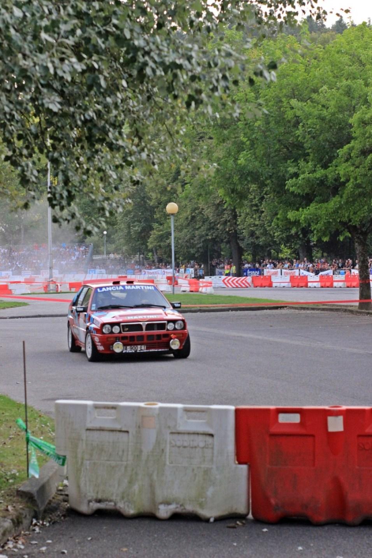 Rallye-course (1)