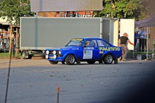 Rallye-course (10)