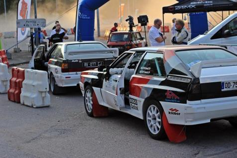 Rallye-course (12)