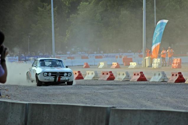 Rallye-course (7)