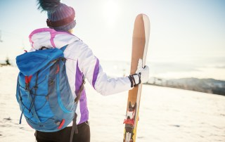 Best-Winter-Ski-Gear