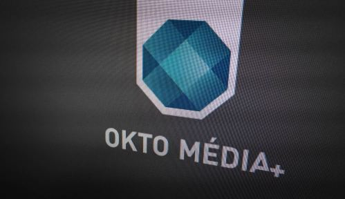 okto-featured