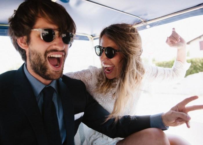 chloe-lapeyssonnie-cool-modern-hipster-wedding-arcachon-corniche-pyla_0050-800x534