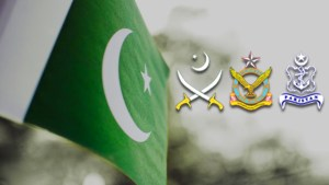 defence-day