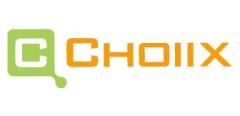 Choiix