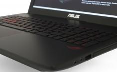 DetailsKeyboard GL552