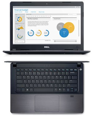 dell latitude 5480 spec sheet pdf