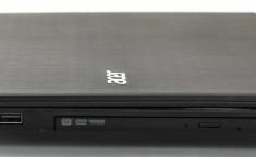 Acer V15 2 side2