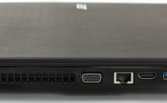 Acer V15 2 side4