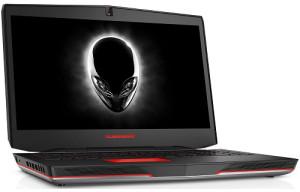 alien-specs-1