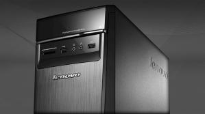 lenovo-300