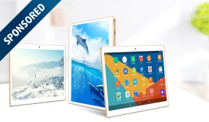 tablet-featured