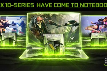 NVIDIA-GeForce-GTX-10-Mobile-Series-1