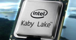 intel-kaby-lake-994x400