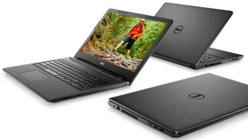 laptop m.2 (ngff) ssd compatibility list