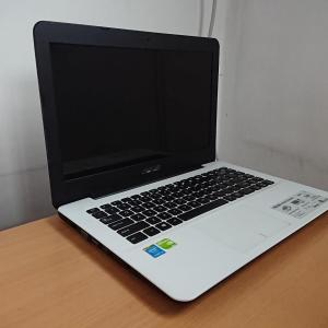 Laptop SH Asus A555L, Intel Core i5-4210U 1.7 Ghz /2.4 Turbo, 4 Gb RAM, 500Gb HDD, 15.6""