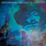 "Jimi Hendrix's ""Valleys of Neptune"" (2010)"