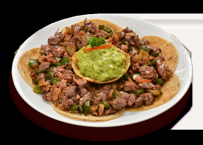 tacos-y-burritos3