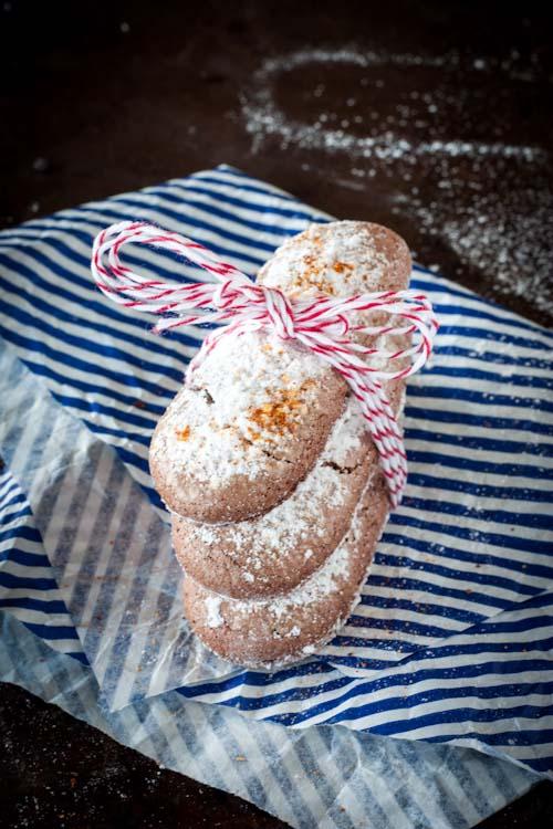biscuits à la cuillère chocolat piment2