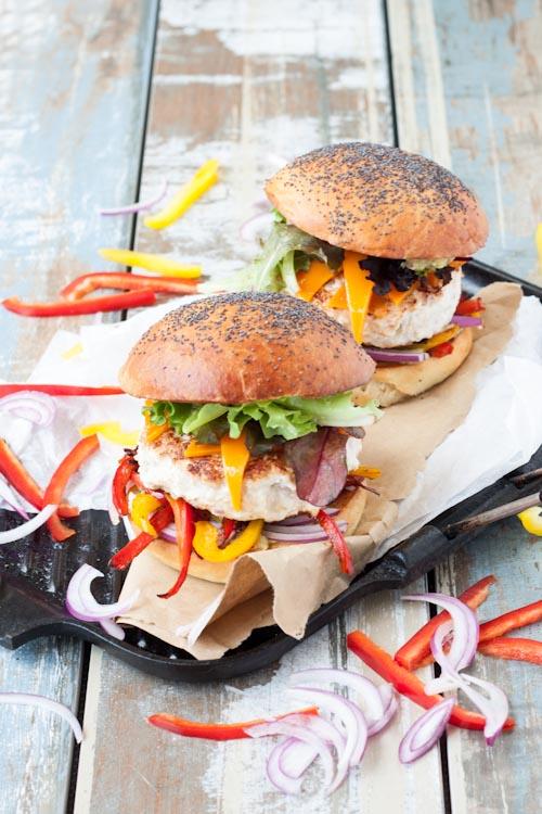 the summer burger2