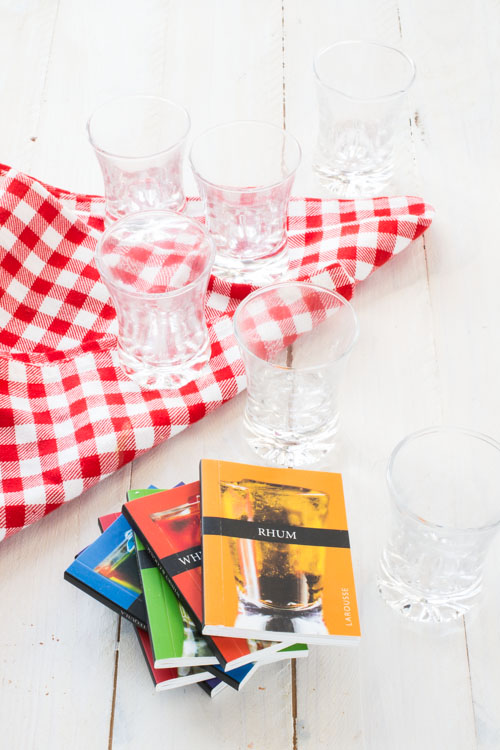 concours larousse happy shooters