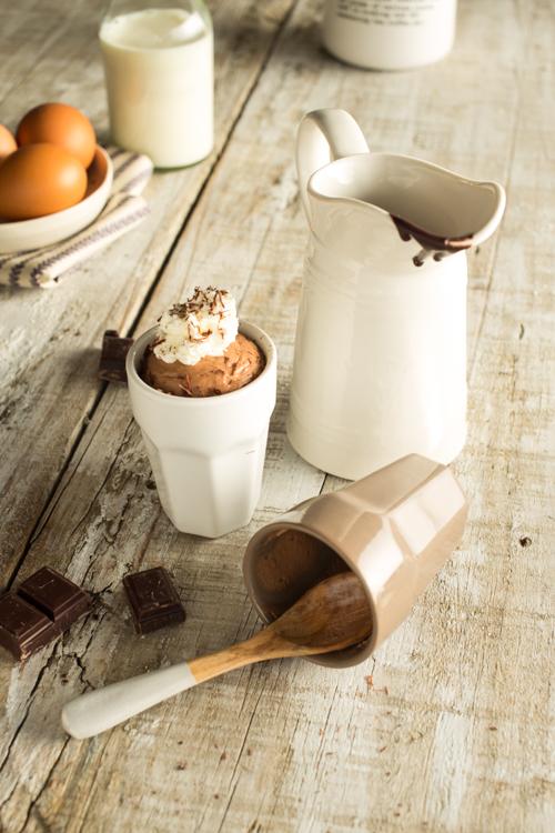 juste une mousse au chocolat2