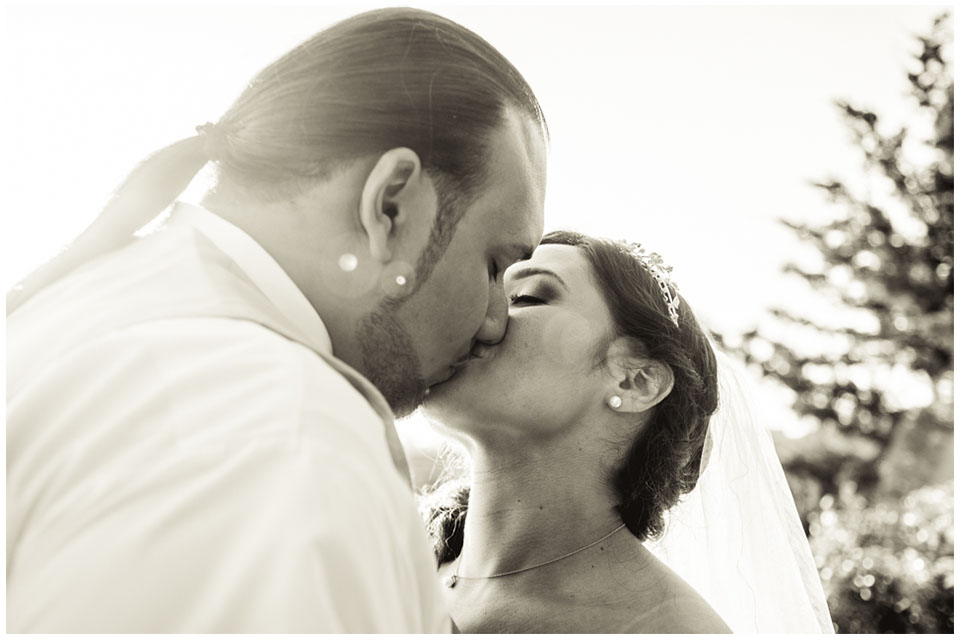 ny-wedding-photography-velasquez-043