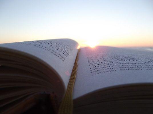 libro-amanecer-playa